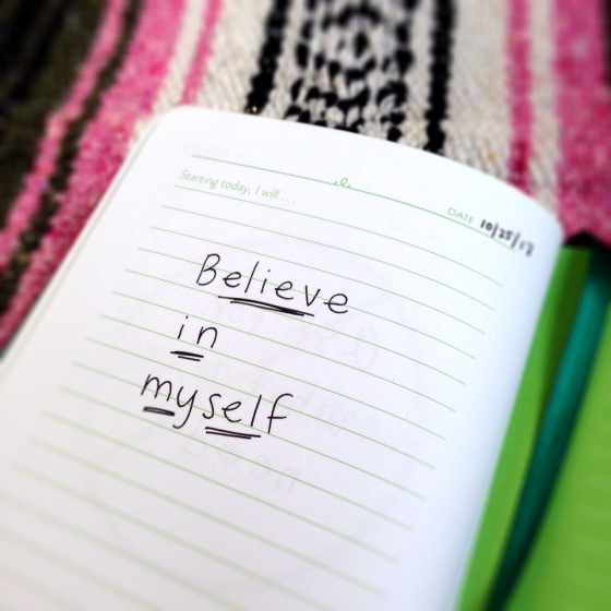believeinmyself