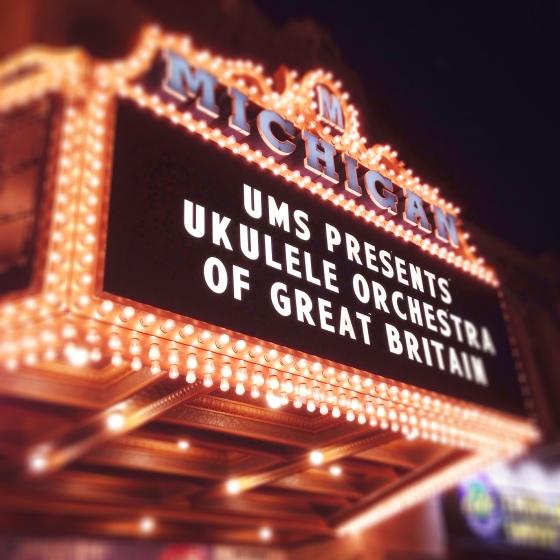 ukulele_orchestra