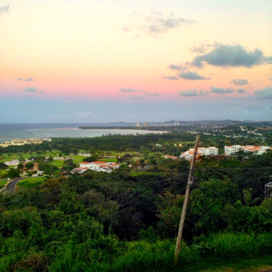 puertorico4